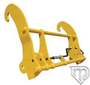 adapter-1