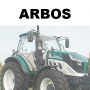 ARBOS v