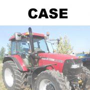 CASE v