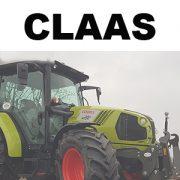 Claas -