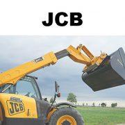 JCB v