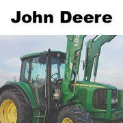 John Deere v