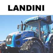 Landini v