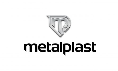 METAL-PLAST - NOWE LOGO V16
