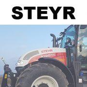 Steyr -